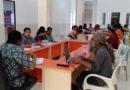 Nusantara Project Kurikulum PT – Revolusi Industri 4.0